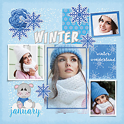 Winter-Wonderland3.jpg