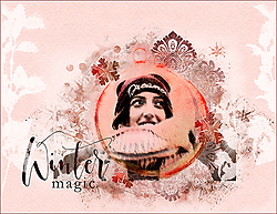 Winter-magic-600-WEB.jpg