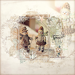 Winter-wonderland-600-web.jpg