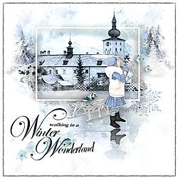 Winter_Wonderland1.jpg