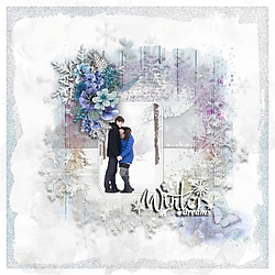 Winter_dreams5.jpg
