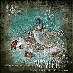 Winters_chill.jpg