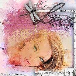 With_Love_Always.jpg
