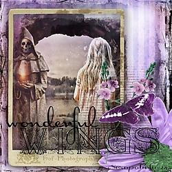 Wonderful_Wings1.jpg