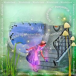 Wonderland2.jpg
