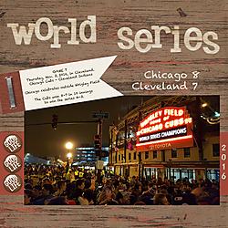 World-Series-Web.jpg