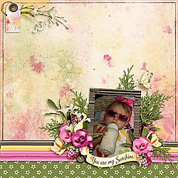 You-Are-My-Sunshine-JSD-021919.jpg