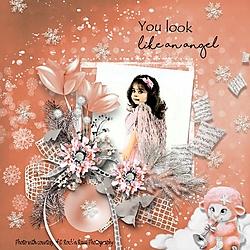 You_look_like_an_angel.jpg