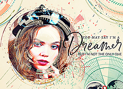 You_may_say_i_m_a_dreamer_600_web.jpg