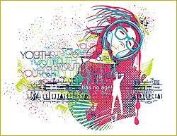 Youth-600-web_.jpg