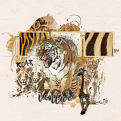 Zooventure-600-web.jpg