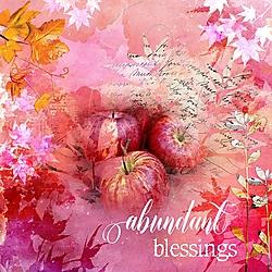abundant-blessings.jpg