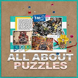 allaboutpuzzles-600.jpg