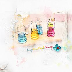 anna-color-Challenge_Posey.jpg