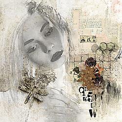 art_web.jpg