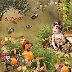 autumn-blush-linda-cumberla.jpg