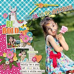 be-bold-HSA-600_zanthia.jpg