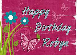 birthdayRobyn.jpg