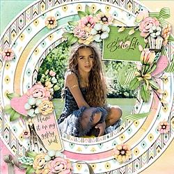 bojo-blooms-jumpstart-HSA_circle_love_8-600_zanthia.jpg
