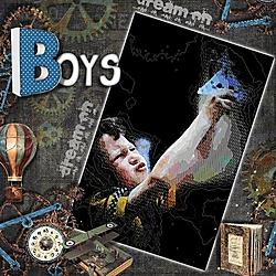 boy_cartoon.jpg