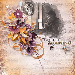 coffeemorning.jpg
