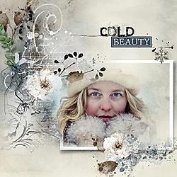 cold_beauty.jpg