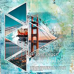creativecanvas-no16-12x12-temp4_bricolageAugust_AngeB_600.jpg