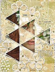 creativecanvas-no16-8x11-temp3_bricolageJune_AngeB_600.jpg
