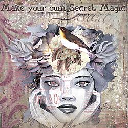 dd_secret_of_magic_1_resized.jpg