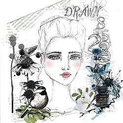 drawn_web.jpg