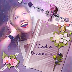 dream_Kopie.jpg