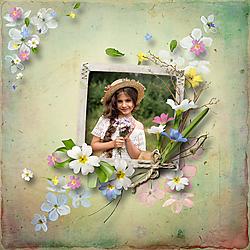 emeto_Pretty_spring_sa_a-web.jpg