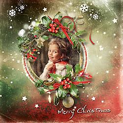 etd_goldchristmas_karinakil-web.jpg