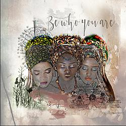 ethnicB2.jpg