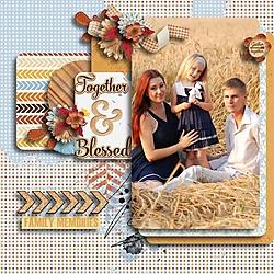 family-blessing-wendyp-Chri.jpg