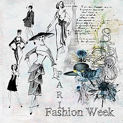 fashionweek_web.jpg