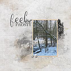 feelingfrosty1.jpg