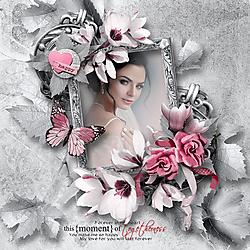 feli_happy_valentine-nadezdasibina-web.jpg
