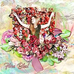 floral-blast-laitha.jpg