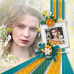 floral-freshness-scrap-angi.jpg