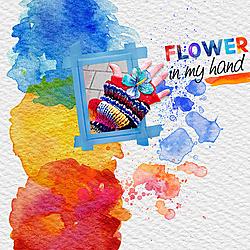 flowerinmyhand.jpg