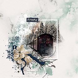 frosty1.jpg