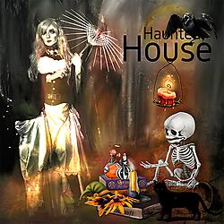 hauntedhouse1.jpg