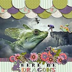 here-be-dragons-heather-t-M.jpg