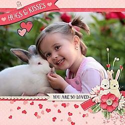 hunny-bunny-msg.jpg