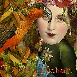 itk_enchanted_garden_1_resized.jpg