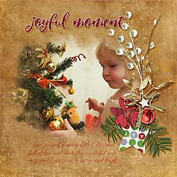 jchristmas-Tuf-rolli2_600.jpg