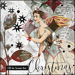 jm_home_for_christmas_1_resized.jpg