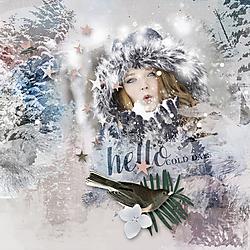 jmadd-wintersfreeze-rolli1_72.jpg