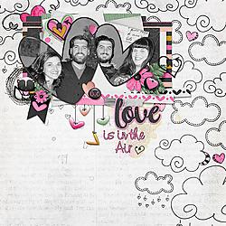 jy_istinkin_Love_web.jpg